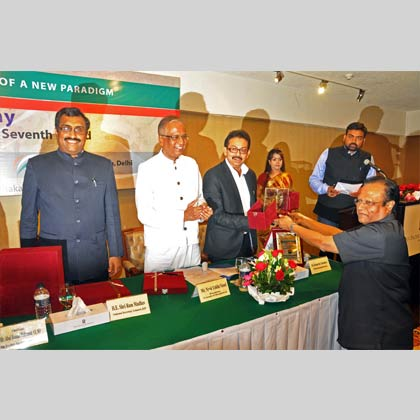 India-Bangladesh Friendship