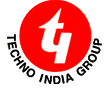 Techno India Group logo