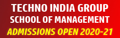Tecgno India Group School of Management