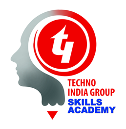Techno India Group Skills Academy