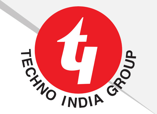 Techno India Institute of Technology